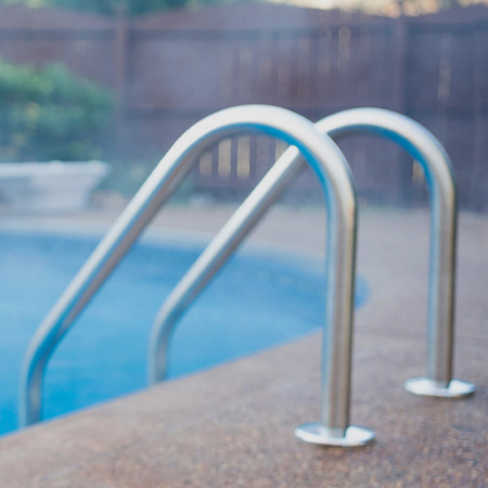 Pool Repairs Bondi, Swimming Pool Heat Pump Repairs Terara, Swimming Pool Gas Heating Burwood