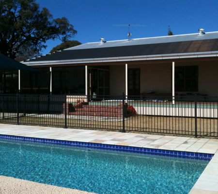 Swimming Pool Gas Heating Blue Mountains, Pool Heating Concord, Swimming Pool Blankets Bondi