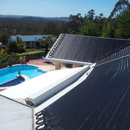 Swimming Pool Heat Pump Repairs Berowra, Swimming Pool Gas Heating Blue Mountains, Swimming Pool Blankets Bondi